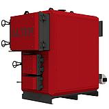Жаротрубный котел Altep-Max мощностью 500 кВт, фото 3