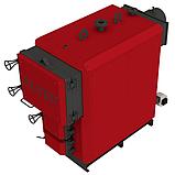 Жаротрубный котел Altep-Max мощностью 500 кВт, фото 4