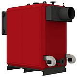 Жаротрубный котел Altep-Max мощностью 500 кВт, фото 5