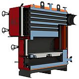 Жаротрубный котел Altep-Max мощностью 500 кВт, фото 6