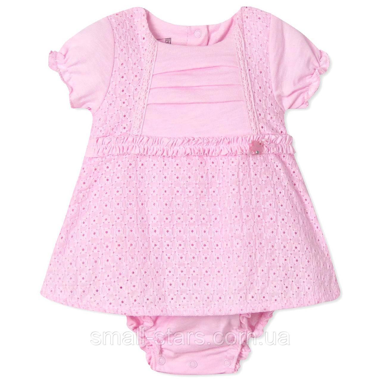 7ca2c2f1c256e Боди-Платье для девочки Caramell - Интернет-магазин товаров для детей