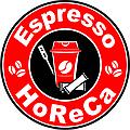 Эспрессо-HoReCa