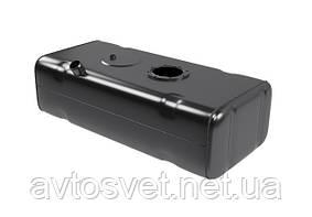 Бак топливный ГАЗ 2217,2752 (дв.405) 70л под погружной бензонасос (БАКОР) Б2752-1101010