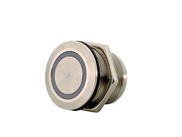 Диммер / touch переключатель для светодиодного освещения