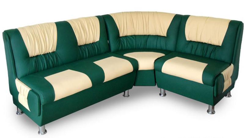 "Кухонный уголок Graf ""Modern furniture"""
