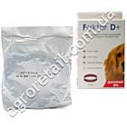 Faktor D+ ошейник для средних и больших собак 70 см, фото 2