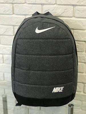 Рюкзак спортивньій R - 88-100, фото 2