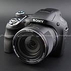 Sony Cyber-shot DSC-H400, фото 5