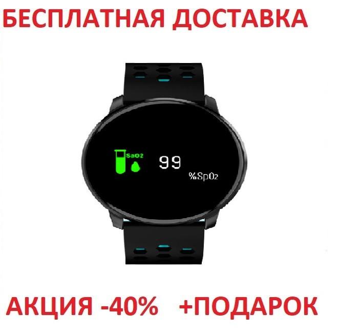 Наручные часы Smart M9 матовый Умные часы фитнес трекер,фитнес браслет,умные здоровье Original size