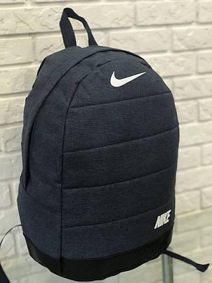 Рюкзак спортивньій R- 88-98, фото 2