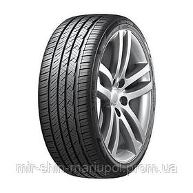 Летние шины 235/55/18 Laufenn S-Fit AS LH01 100W