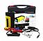 Зарядное пусковое устройство для машины HIGH POWER Jump Start Car 50800mAh Power Bank, фото 3
