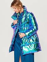 Пальто, куртки ТМ Mohito