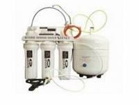 Фильтр для воды Система обратного осмоса Zenet RO 50G 8