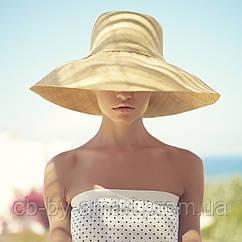 Солнцезащитный крем для лица жирного типа кожи, SPF 15, мл 60