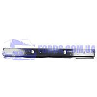 Усилитель бампера заднего FORD TRANSIT 2014- (1868448/BK31H403C94AB/BP2395) DP GROUP
