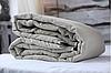 Одеяло льняное Happу Len зимнее 140х205 HL005