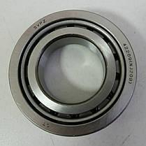 Подшипник 42209 JING, фото 2