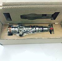 Ремонт форсунки caterpillar 3879426 для двигателей: CAT C7 / C9