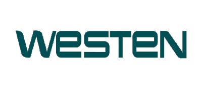 WESTEN (Италия)
