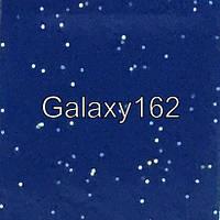 """Натяжной потолок """"Галактика"""" 162"""