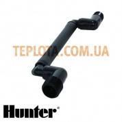 Шарнирное колено Hunter SJ-7506