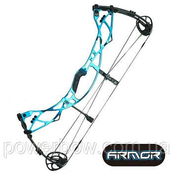 Цибуля Armor Fenix Turbo