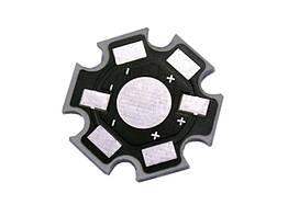 Подложка LED Mount 1pcs
