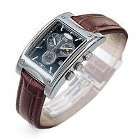Акция! Часы мужские Dalvey Grand Tourer Chronograph (D00451) [Скидка 5% при самостоятельном заказе + скидка 5% при 100% предоплате! Бесплатная