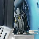Бензиновый опрыскиватель SADKO GMD-4214N, фото 6