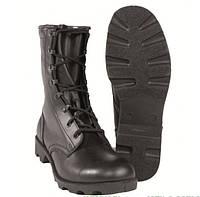 Ботинки военные MIL-TEC Speed Lace