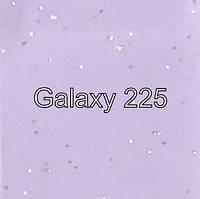 """Натяжной потолок """"Галактика"""" 225"""