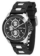 Мужские наручные часы Goodyear G.S01214.01.01