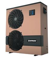 Hayward Energy Pro ENP6TASCA 18,2 кВт насос інверторний для обігріву басейну