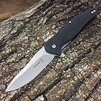 Нож Кизляр Раптор (08025)