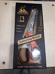 """Ножницы """"зигзаг"""" Tailoring Shear"""