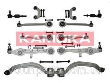 Комлектующее руля, подвеска колеса Kamoka 9937878 VW/AUDI/SKODA (97-2001р)