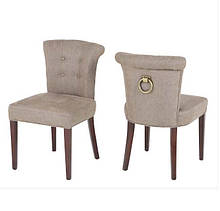 СТУЛЬЯ DINING CHAIR KEY LARGO, Eichholtz