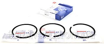 Кольца поршневые MB OM314/352/362/364/366/353 (94.00mm/STD) (2.5-2.5-2.5) NPR 8910430000