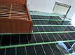 Теплый пол саморегулирующий инфракрасный пленочный, Нагревательная пленка RexVa XiCA 220Вт/кв.м. шир, фото 8