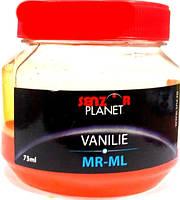Дип SENZOR PLANET MR-ML Клюква 75мл (SP1023)