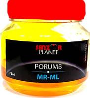 Дип SENZOR PLANET MR-ML Мидия 75мл (SP0972)