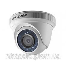 Видеокамера Hikvision DS-2CE56D0T-IRPF