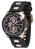 Чоловічі наручні годинники Goodyear G. S01214.01.04