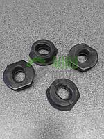 H87044 Глазок пальца шнека жатки, JD900/800
