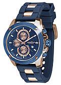 Чоловічі наручні годинники Goodyear G. S01214.01.05