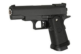 Galaxy пістолет G10 Spring