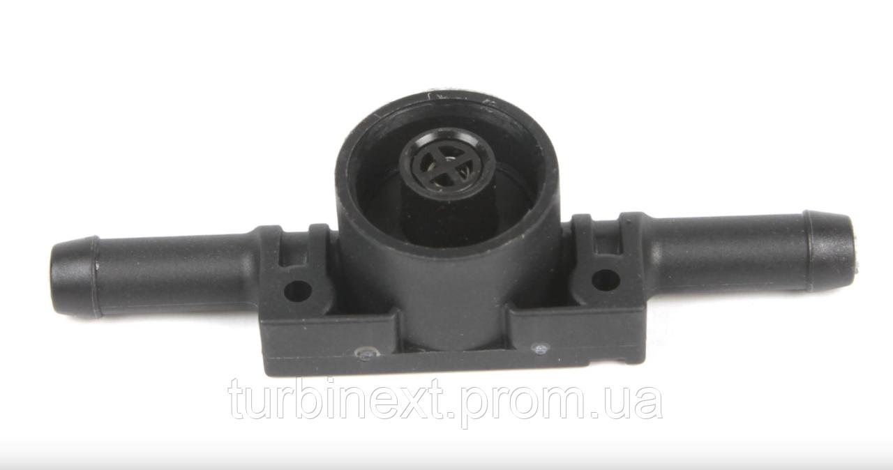 Клапан фильтра топливного (переходник) MB Sprinter/Vito CDI SOLGY 102001