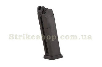 Glock 17 GG