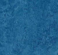 3030 Marmoleum Real - Натуральный линолеум (2,5 мм)